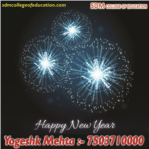 B.ed admission 2019 in delhi